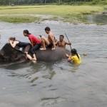 noch mehr Spaß im Wasser