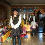 Lhosar - das tibetische Neujahrsfest