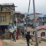 Eindrücke aus Phaplu