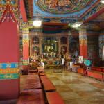 Kloster Ramkot